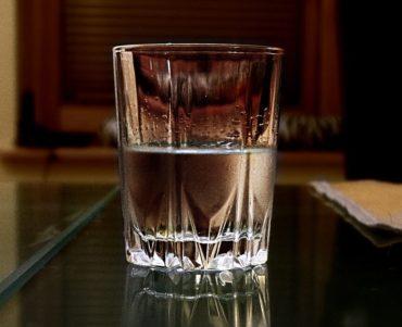 Проверка спирта