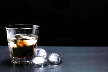 Как проверить качество виски