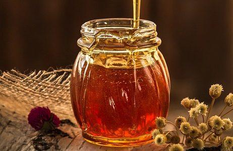 Как проверить мёд йодом в домашних условиях