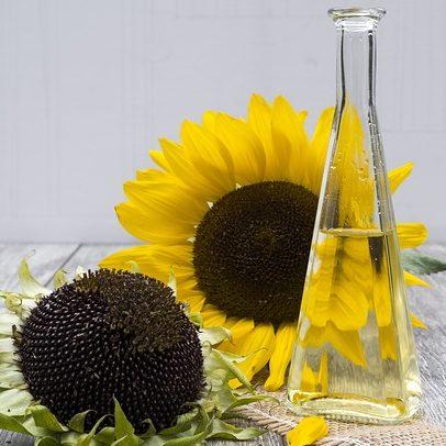 Как проверить подсолнечное масло