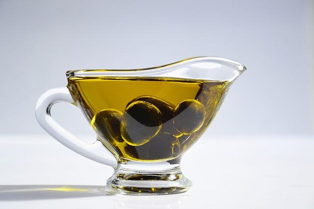 Как проверить оливковое масло